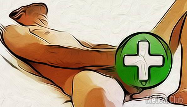 9 плюсов мастурбации