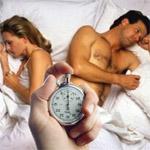 3 совета как избавиться от преждевременной эякуляции