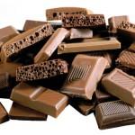 Шоколад для повышения либидо