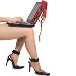 Интернет способствует развитию сексуальной зависимости