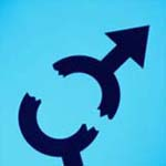 Можно ли виртуальный секс считать изменой?