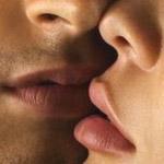 Тайна поцелуя