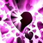 Почему проходит любовь и страсть?