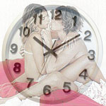 Продолжительный секс или быстрый?