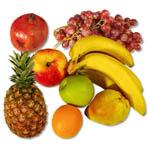 Продукты влияющие на вкус спермы