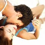 Регулярная половая жизнь - залог здоровья