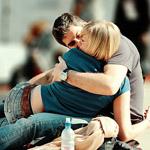 7 советов, как сохранить отношения с любимым человеком