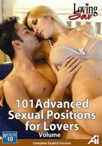 Видео камасутра - 100 поз для любовников