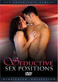 Видео камасутра - страстные позы для секса