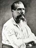 Ричард Фрэнсис Бёртон - автор первого перевода и издания камасутры в Европе