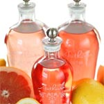 Эфирные масла для эротического массажа - описание свойств