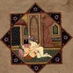 Камасутра. Картинка 104