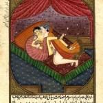 Камасутра. Картинка 105