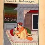Камасутра. Картинка 118