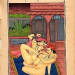 Камасутра. Картинка 119