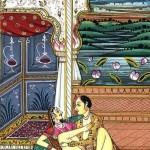Камасутра. Картинка 14