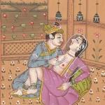 Камасутра. Картинка 24