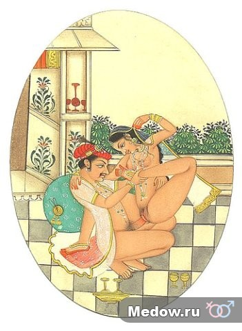 Камасутра. Картинка 26