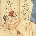 Камасутра. Картинка 34