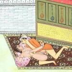 Камасутра. Картинка 38