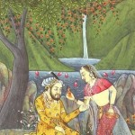 Камасутра. Картинка 39