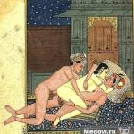 Камасутра. Картинка 49