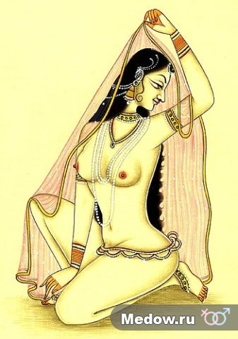 Камасутра. Картинка 51