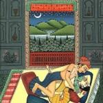 Камасутра. Картинка 57