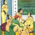 Камасутра. Картинка 63
