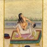 Камасутра. Картинка 89