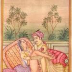 Камасутра. Картинка 90