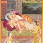 Камасутра. Картинка 92