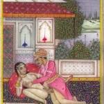 Камасутра. Картинка 93
