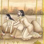 Камасутра. Картинка 97