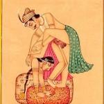 Камасутра. Картинка 98