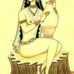 Камасутра. Картинка 9