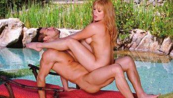 Необычные позы для секса - 68 фото