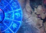 Сексуальный гороскоп. Совместимость знаков в сексе