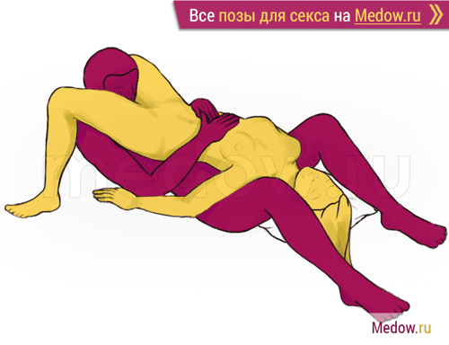 sluchaynie-pozi-kamasutri-podglyadivat-za-russkimi-zvezdami