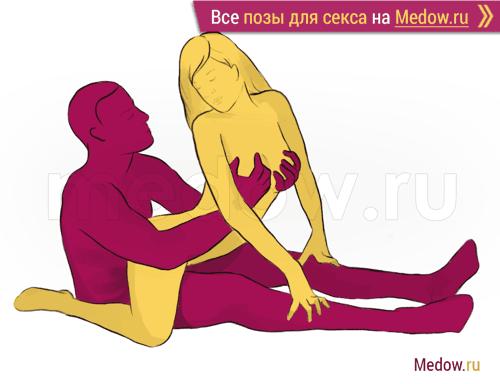 Секс recrbq